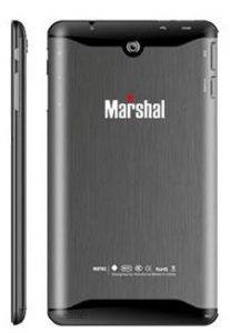 Marshal ME-719-600x400