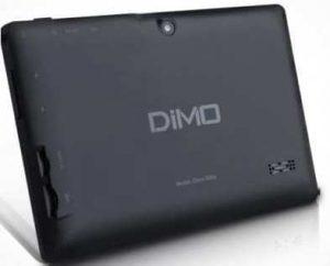 dimo-500s-p101
