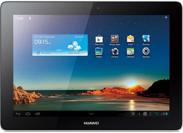 Huawei S10-231u firmware :: موبایل رام